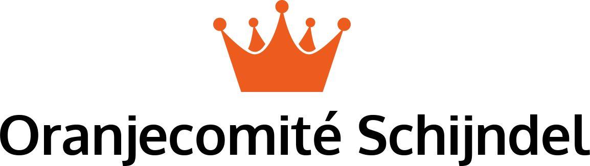 Oranjecomité Schijndel